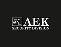 Aek Security