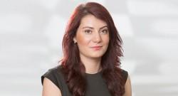 Cristina Tănase