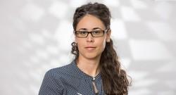 Gabriela Stemate