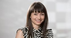 Iuliana Negrea