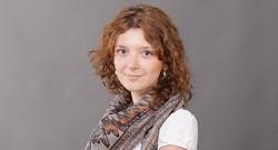 Raluca Munteanu