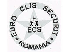 Euro Clis Securit
