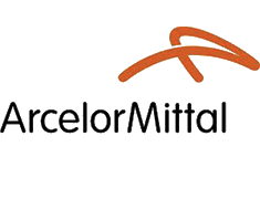 Arcelor Mittal Distribution
