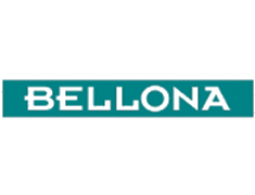 Bellona Furniture