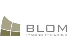 Blom International