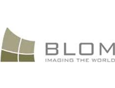 Blom International