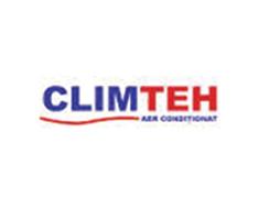 Climteh