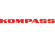 Kompas Romania