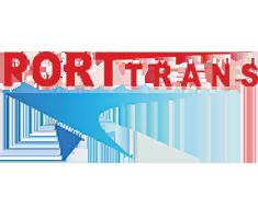 Port Trans
