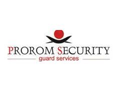 Prorom Guard