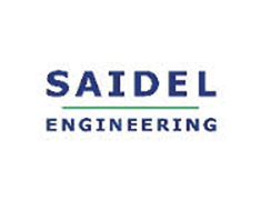 Saidel Engineering