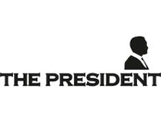 Tratoria President