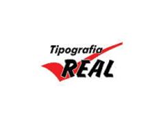 Tipografia Real