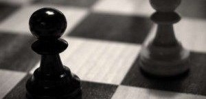 Medierea conflictelor interne