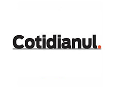 Cotidianul