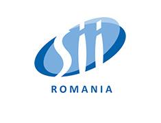 SII Romania