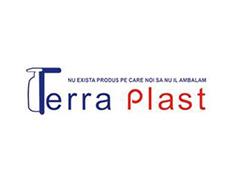 Terra Plast