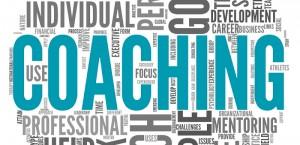 Coaching. Nouatea în management, aplicabilă în activitatea zilnică