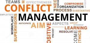 Managementul conflictelor între angajaţi – personalităţile dificile