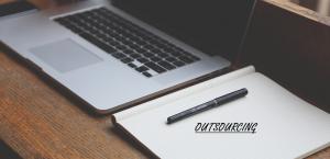 Externalizarea serviciilor de contabilitate și avantajele ei