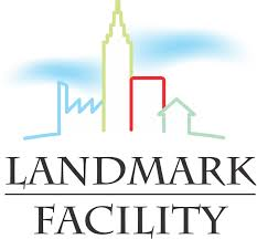 Landmark Facility