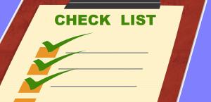 Modificările aduse de OMFP 773/2015 la OMFP 1802/2014