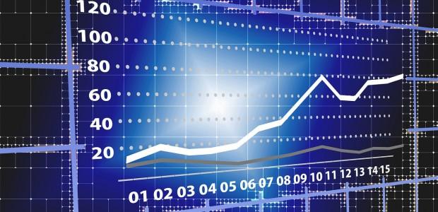 Raportarea contabilă la 30 iunie 2015