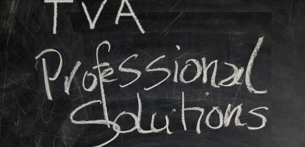 Ajustarea TVA pentru achizițiile de bunuri/servicii efectuate în perioada în care înregistrarea în scopuri de TVA a fost anulată