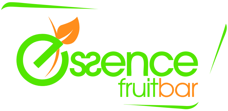 Essence Fruit Bar