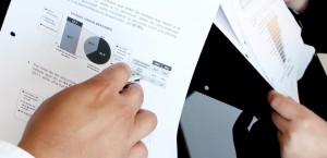 Schimbările aduse activității consultanților fiscali