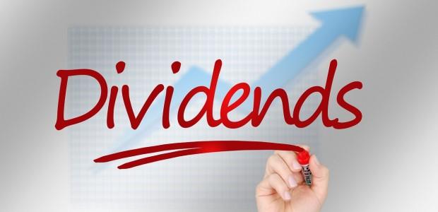 Tratamentul fiscal al dividendelor în 2015