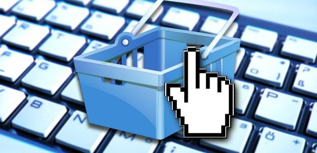 Condiții pentru magazinele on-line, pe care trebuie să le știi