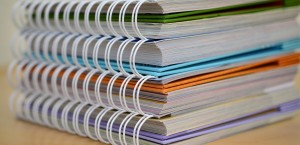 Modificări privind  înregistrarea în scopuri de TVA