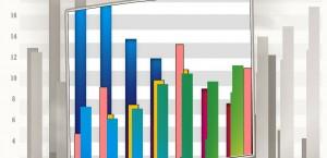 Contribuții obligatorii pentru PFA în noul Cod fiscal