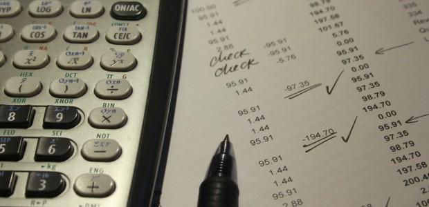 Codul Fiscal 2016