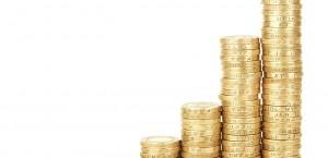 Contribuții de plată obligatorii pentru persoanele fără venituri