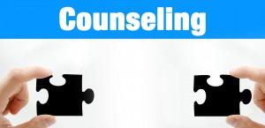 Expertul contabil – soluția problemelor de contabilitate