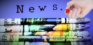 Noutăți legislative apărute în perioada 12 – 16 octombrie