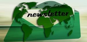 Noutăți legislative apărute în perioada 19 – 23 octombrie