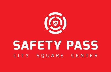 Safety Pass în România