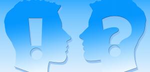 Consultanța fiscală – beneficii și importanță