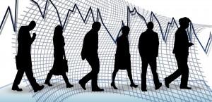 Externalizarea serviciilor de salarizare și administrare de personal