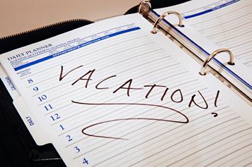 Beneficiezi de concediu de odihnă când ești în concediu medical? Află cum!