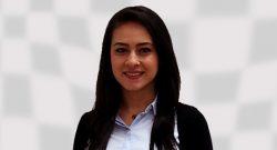 Daniela Trifu