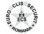 Euro Clis Securit