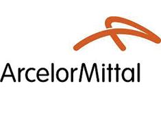 Arcelor Mittal Distribution