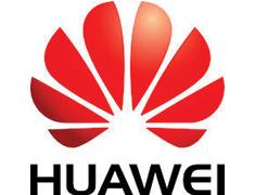 Huawei Technologies SRL