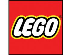 Lego Romania