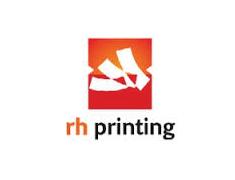 RH Printing SRL