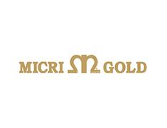Micri Gold
